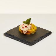 Immagine di Gelotta al limone 100 gr