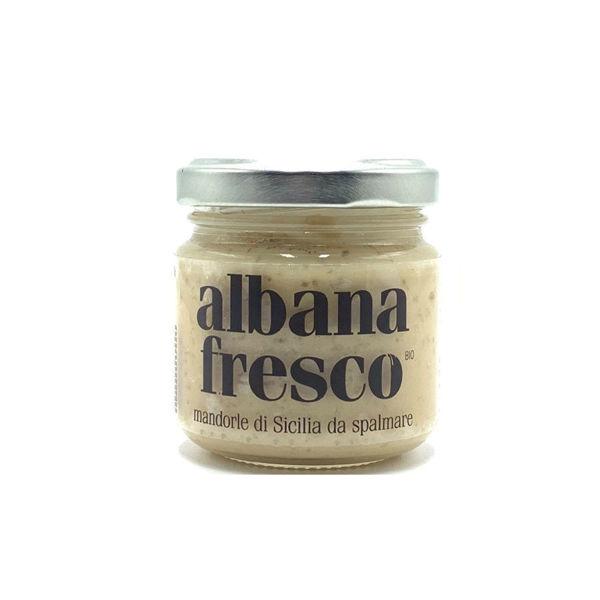 Immagine di Albana fresco