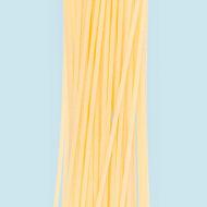 Immagine di Spaghetti di Grano Duro BIO- 500gr